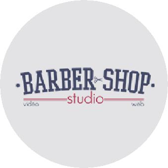 logo agence web