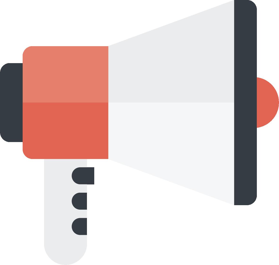 stratégie de communication lyon