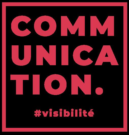 logo freelance communication lyon