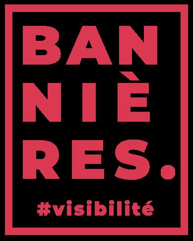 logo création de bannières publicitaires