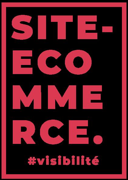 logo création de site internet