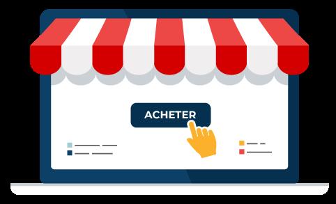 développement de site ecommerce