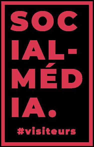agence social media lyon